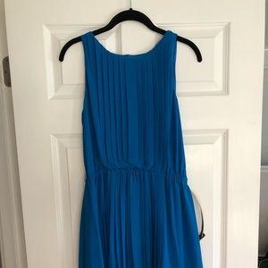 Jessica Simpson size L dress